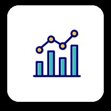 App analytics tracking