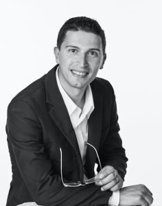 ceo and cofounder heveloon