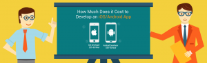 How-Much-Does-it-Cost-to-Develop-an-iOS-Android-App